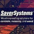 Saver Systems logo