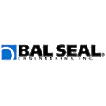Bal Seal Engineering logo