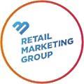 Retail Marketing Group (RMG)