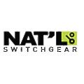 National Switchgear logo