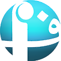 Al Fajer logo