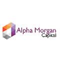 Alpha Morgan Capital Managers