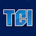 TCI Supply logo