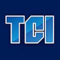 TCI Supply