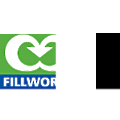 Fillworth