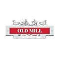 Old Mill Cadillac