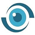 Proxy Insight logo