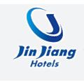 Jin Jiang Hotels logo