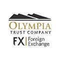 Olympia Trust Company