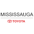 Mississauga Toyota logo