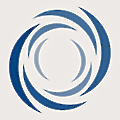 Roteq logo