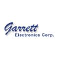 Garrett Electronics