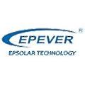 BEIJING EPSOLAR TECHNOLOGY logo