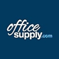 OfficeSupply.com logo