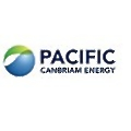 Pacific Canbriam Energy logo