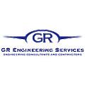 GR Engineering