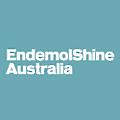 Endemol Shine Australia logo