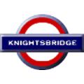 Knightsbridge logo