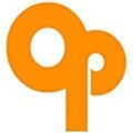 Optiologic Technologies logo