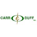 Carr & Duff