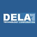 Dela Technology logo