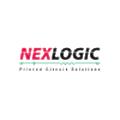 NexLogic Technologies logo