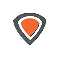 R1Soft logo
