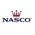 NASCO Group logo