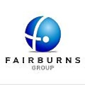 Fairburns Group logo
