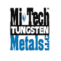 Mi-Tech Tungsten Metals logo