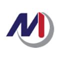 Mayco Industries logo