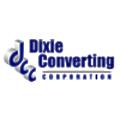 Dixie Converting