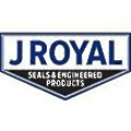 J Royal
