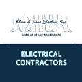 Blum & Sons Electric