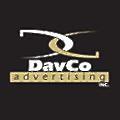 DavCo logo