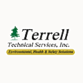 Terrell Technical Services logo
