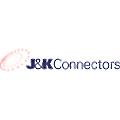 J&K Connectors