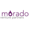 Morado Venture Partners logo