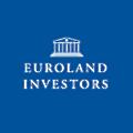 Eurolandcom logo