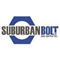 Suburban Bolt and Supply logo