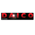 DAICO Industries logo