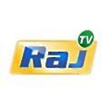 Raj Television Network