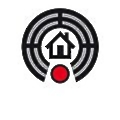 Smoke Alarms logo