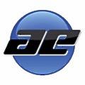 Atkinson Electronics logo