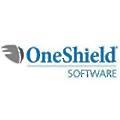 OneShield Software