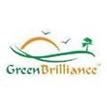 GreenBrilliance