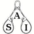 Ashley Sling logo