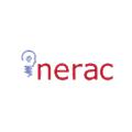 Nerac logo