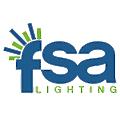 FSA Lighting