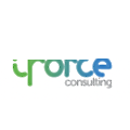 Iforce Consulting logo